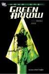 Green-Arrow-Year-One-Comic-Book-1
