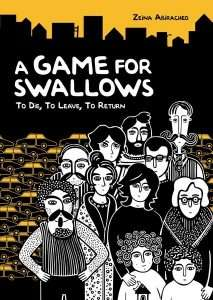 Game-for-Swallows