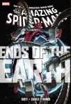 SpiderManEndsoftheEarth