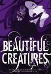 beautiful-creatures-the-manga