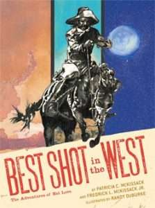 best-shot-in-the-west