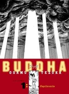 buddha_1_HC-600x813