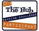 reading-challenge-logo-participant-small