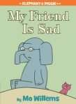EP_My-Friend-is-Sadlg