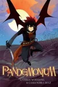 GRX025-Pandemonium-FRONT-220x325