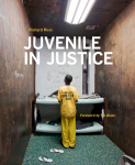Juvenile-in-justice_cover