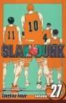 Slam-Dunk-27-cover