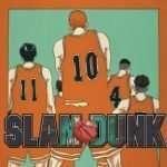 SlamDunkSquare