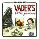 Star-Wars_Vaders-Little-Princess_HC