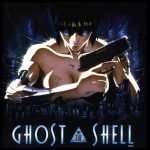 ghost_in_the_shellsquare