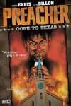 preacher-gone_to_texas