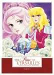 The-Rose-of-Versailles-Part-1-Limited-Edition-post