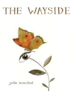 TheWayside