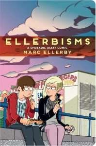 ellerbisms-cover-web