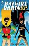 Batgirl_Robin_Year-One_TP_Full