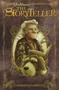 Storyteller_HC_Cover__41547.1319472071.1280.1280