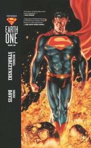 superman_earth_one_volume_two_cover