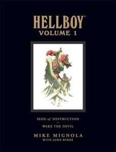 HellboyLEv1