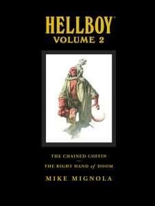 HellboyLEv2