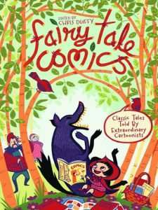 fairy-tale-comics