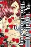 DevilandherLoveSong10