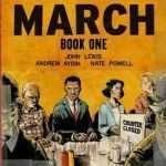 MarchSquare