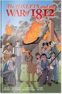 comics-1812