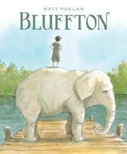Bluffton-249x300