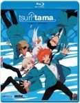 tsuritama-complete-collection