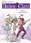 DanceClass6