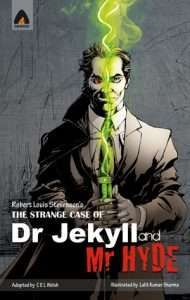 Jekyll and Hyde_Cover.indd