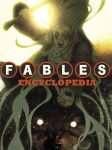 FablesEncyclopedia