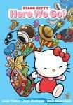 hello-kitty-hwg001