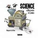 nbm-science-a-discovery-in-comics-hard-cover-1