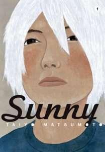Sunny 1