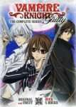 Vampire-Knight-Guilty-The-Complete-Series-DVD-P782009241638