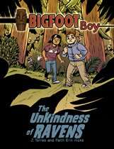 bigfoot-boy-2