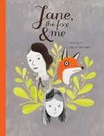 jane-the-fox-me