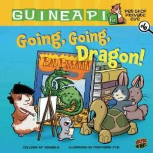 goingdragon