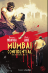 MumbaiConfidential