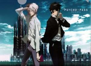 PSYCHO-PASS-villian-hero