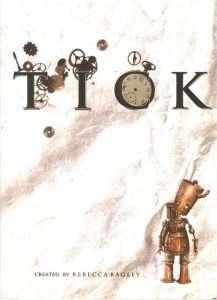 Tickcover_0512