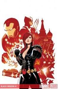 black_widow_1_02