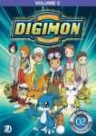 Digimon02-Vol5DVD-F