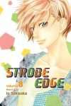StrobeEdge8