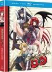highschool_dxd