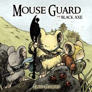 Mouse-Guard-Black-Axe-Front-Cover