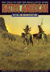Native-American-Classics