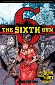 SixthGunv6