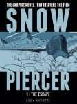 Snowpiercer-Vol.-1-The-Escape-cover
